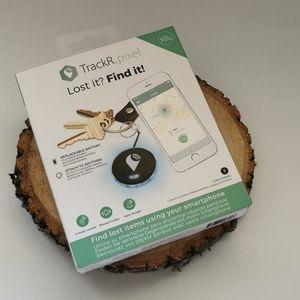👔 Lost Key Tracker - new in box